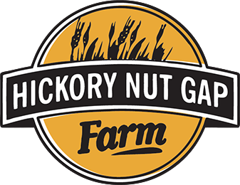Hickory Nut Gap Farm & Meats