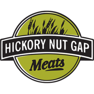 Hickory Nut Gap | Visit the Farm | Events | Buy Our Meats